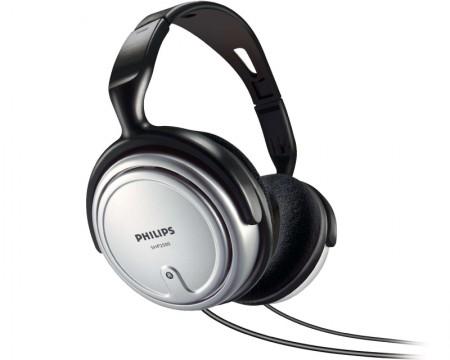 PHILIPS SHP2500/10 Hi-Fi and TV slušalice