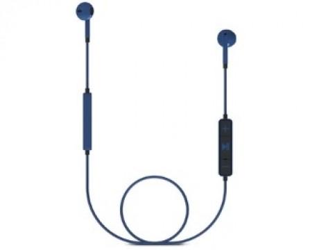 ENERGY SISTEM Energy 1 Bluetooth Blue bubice