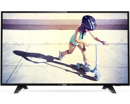 PHILIPS 32 32PFT413212 LED Full HD digital LCD TV