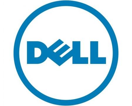 DELL ReadyRails 2U Static Rails for 24-Post Racks