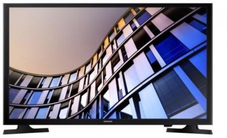 Samsung 32 UE32M4002 HD LED DVB-T2