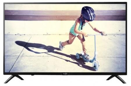 PHILIPS 32 32PHS401212 LED HD ready DVB-T2