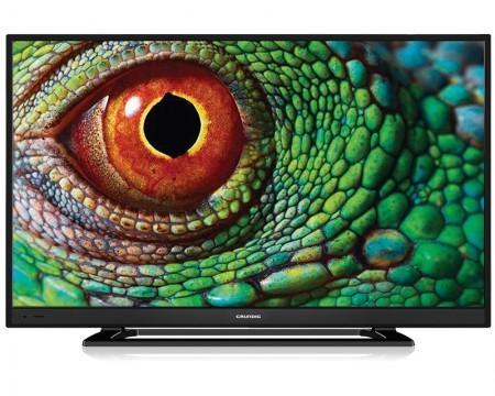 GRUNDIG 32 32 VLE 4500 BM LED LCD TV