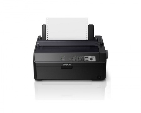 EPSON FX-890II matrični štampač