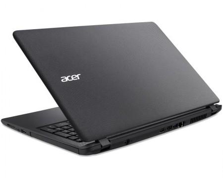 ACER Aspire ES1-533-C7YY 15.6 Intel N3350 Dual Core 1.1GHz (2.40GHz) 4GB 500GB crni