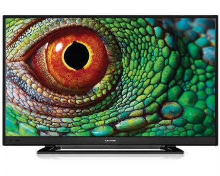 GRUNDIG 22 22 VLE 4520 BM LED Full HD LCD