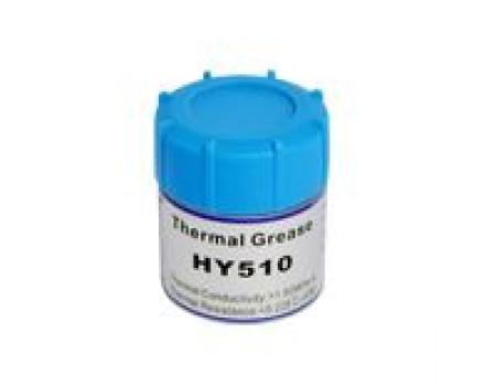 Cooler pasta HY510 10g