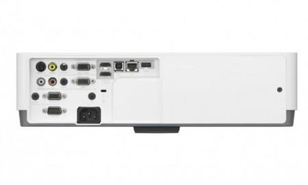 SONY VPL-EX435 WXGA 3200 ANSI HDMI
