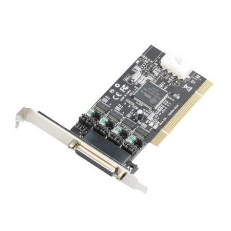Kontroler PCI 2S+1P N-S9865
