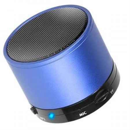 Tracer Stream Bluetooth plavi