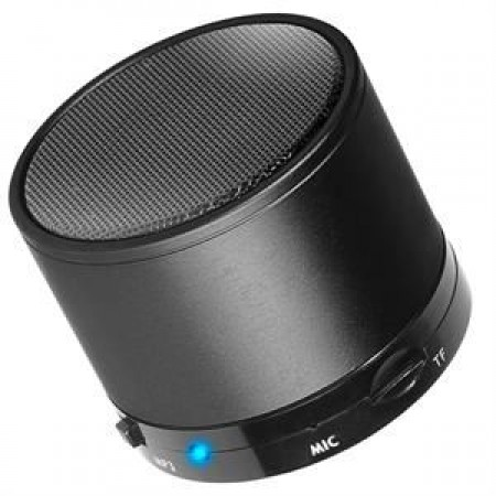 Tracer Stream Bluetooth crni