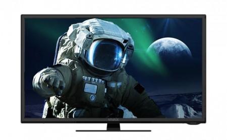 VIVAX 32 TV-32LE75T2 LED TV