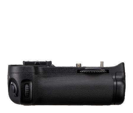 NIKON MB-D11 Battery Pack