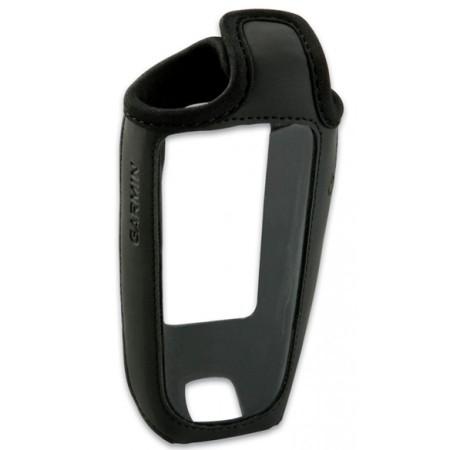 GPS Garmin GPSMAP 62. Slip case