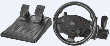 Trust Gaming GXT 288 volan