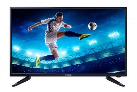 Vivax 32 TV-32LE110T2S2