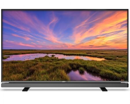 GRUNDIG 49 49 VLE 5723 BN LED Full HD LCD TV