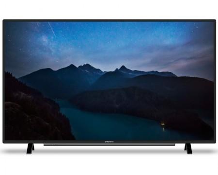 GRUNDIG 32 32 VLE 5730 BN LED Full HD LCD TV