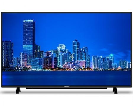 GRUNDIG 40 40 VLE 6735 BP Smart LED Full HD LCD TV