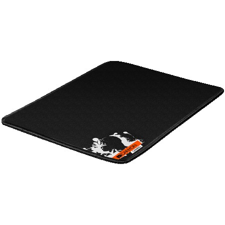 CANYON Gaming Mouse Pad 270x210x3mm (CNE-CMP2)