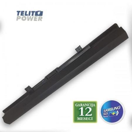 Baterija za laptop TOSHIBA Satellite C55 Series PA5195U-1BRS  TA5195L7    ( 1111 )