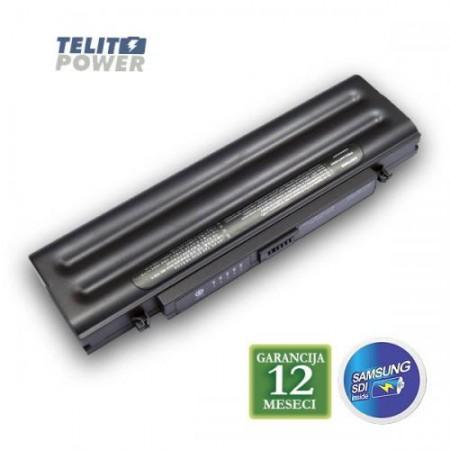 Baterija za laptop SAMSUNG M70 Series SSB-X15LS6 SG1500LH    ( 818 )