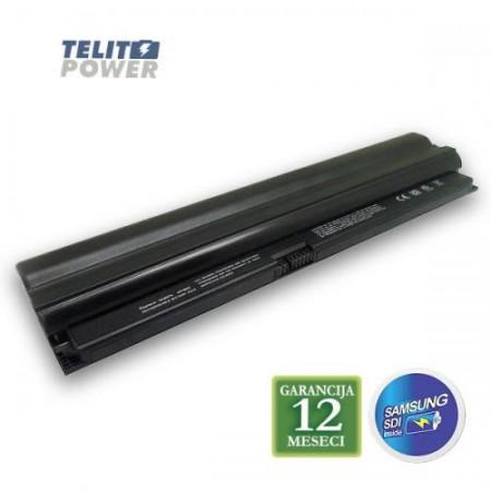Baterija za laptop LENOVO X100e 0A36278 LOX100LH    ( 786 )