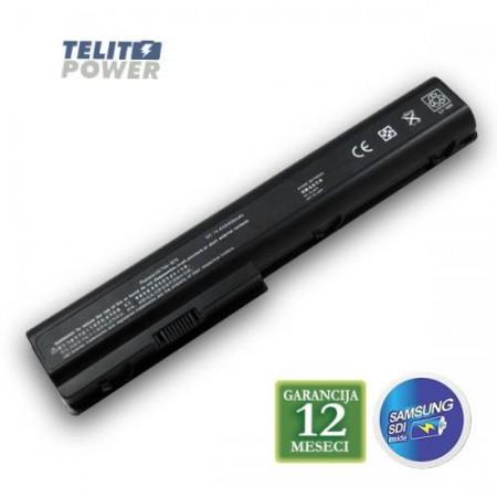 Baterija za laptop HP Pavilion DV7 series HSTNN-IB75 HP7028LH    ( 754 )