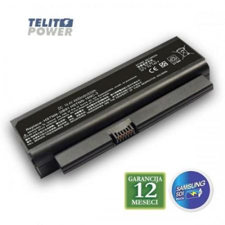 Baterija za laptop HP Probook 4310s HSTNN-DB91 HP4310L7    ( 722 )