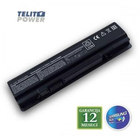 Baterija za laptop DELL Vostro A840 Series F287H DL8600L7    ( 674 )