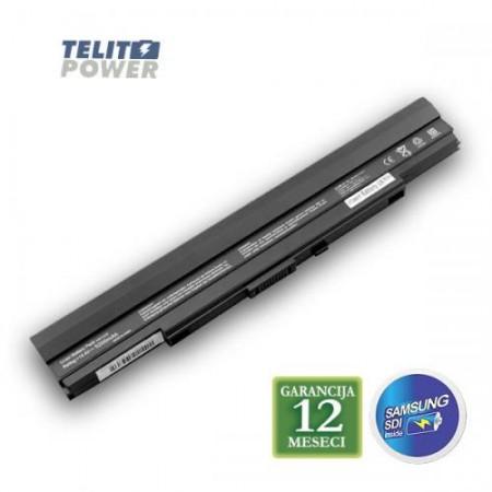 Baterija za laptop ASUS U3D A42-UL80 ASU300LH    ( 555 )