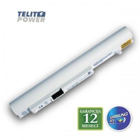 Baterija za laptop LENOVO S10-2 L09C3B11 LOS103L7    ( 778 )