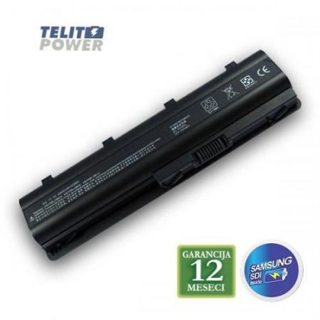 Baterija za laptop HP Compaq Presario CQ42-153TX HSTNN-CBOX HPCQ42LH    ( 761 )