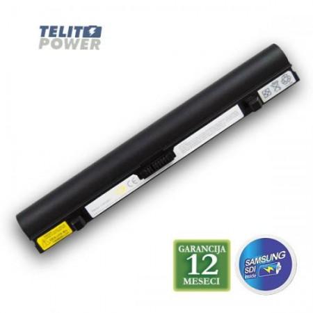Baterija za laptop LENOVO IdeaPad S9e L08C3B21 LO8322L7    ( 776 )