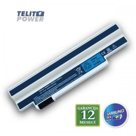 Baterija za laptop ACER Aspire 532H AR5326L7 WHITE    ( 484 )