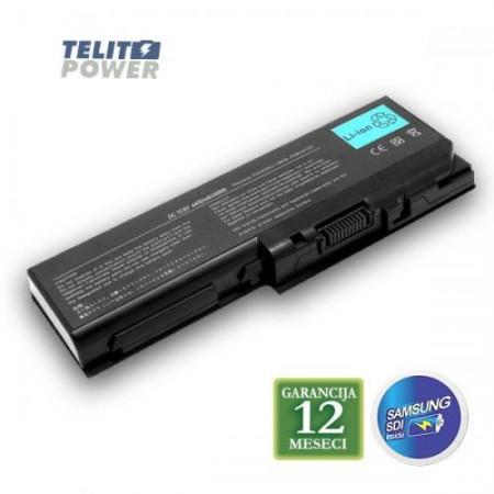Baterija za laptop TOSHIBA Satellite L355-S7811 PA3536U-1BRS TA3536LH    ( 854 )
