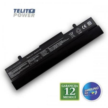Baterija za laptop ASUS 100SP AS1005L7    ( 515 )