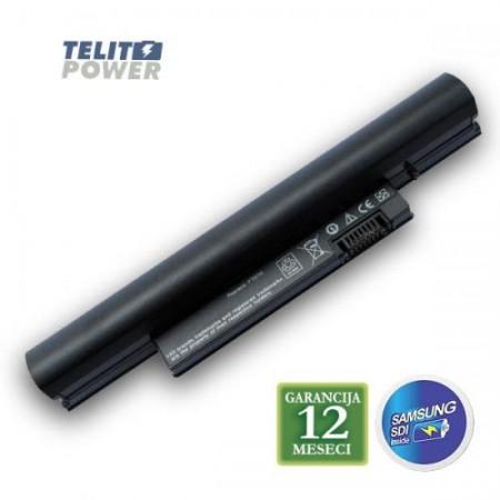 Baterija za laptop DELL Inspiron mini 12 312-0804 DL2530L7    ( 644 )
