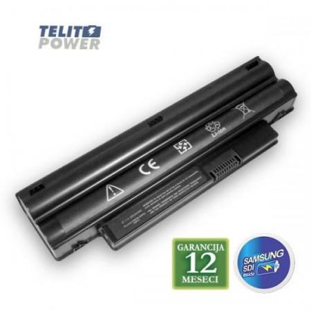 Baterija za laptop DELL Inspiron  Mini 1012  DL1012L7    ( 612 )