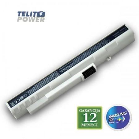 Baterija za laptop ACER Aspire ONE WHITE AR8032L7    ( 497 )