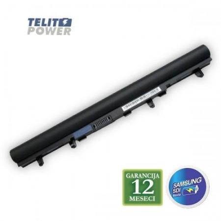 Baterija za laptop Acer Aspire E1 V5-551 V5-551G V5-571 V5-571G V5-571P AL12A32    ( 449 )