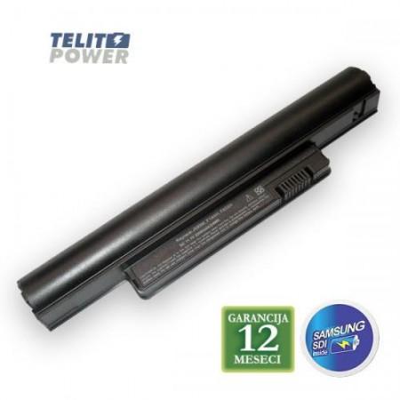 Baterija za laptop DELL mini 10 series 312-0867 DL1000L7    ( 610 )