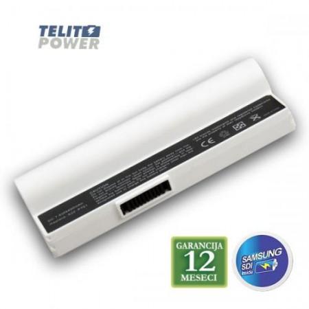 Baterija za laptop ASUS Eee PC 2G  4G 8G series  AS7450LH    ( 513 )