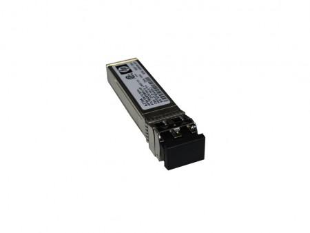 HP 8Gb Short Wave Fibre Channel SFP+ 1 Pack Remarket