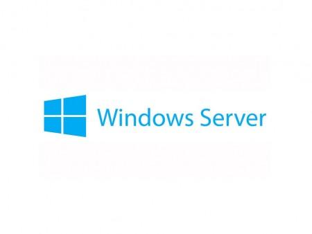 HPE Microsoft Windows Server 2016 Standard Edition Additional License 4 Core