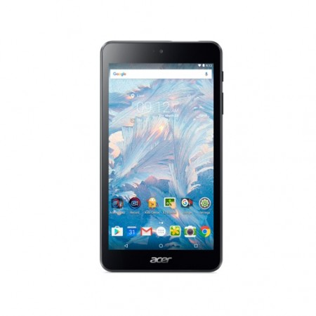 Acer Iconia One B1-790 1GB 16GB 7HD IPS