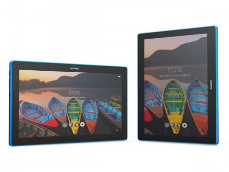Lenovo IdeaTab TB-X103F 10 1GB 16GB IPS HD
