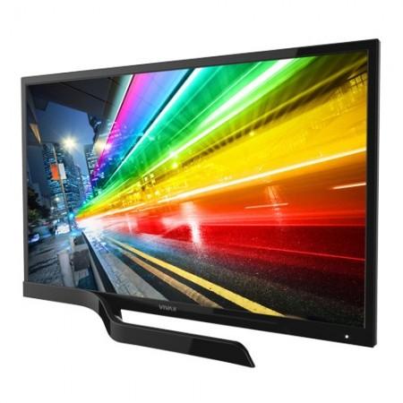 VIVAX IMAGO LED TV-32S55DA, HD, Analogni tuner
