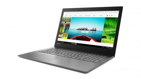 Lenovo IdeaPad 320-15 (80XR013NYA) 15.6 HD Intel Celeron N3350 4GB 500GB Intel HD FreeDOS