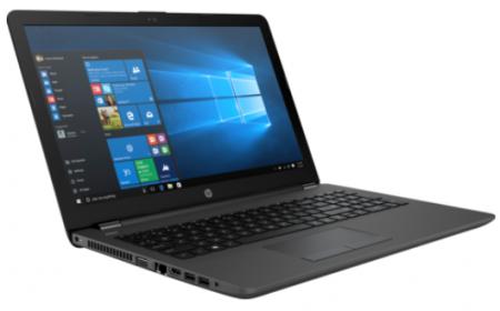HP 255 G6 (1WY47EA) 15.6 AG AMD E2-9000e Dual Core 4 GB DDRL3 500GB AMD Radeon R2